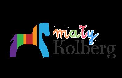 Mały Kolberg